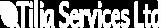 tiliaservices.com Logo